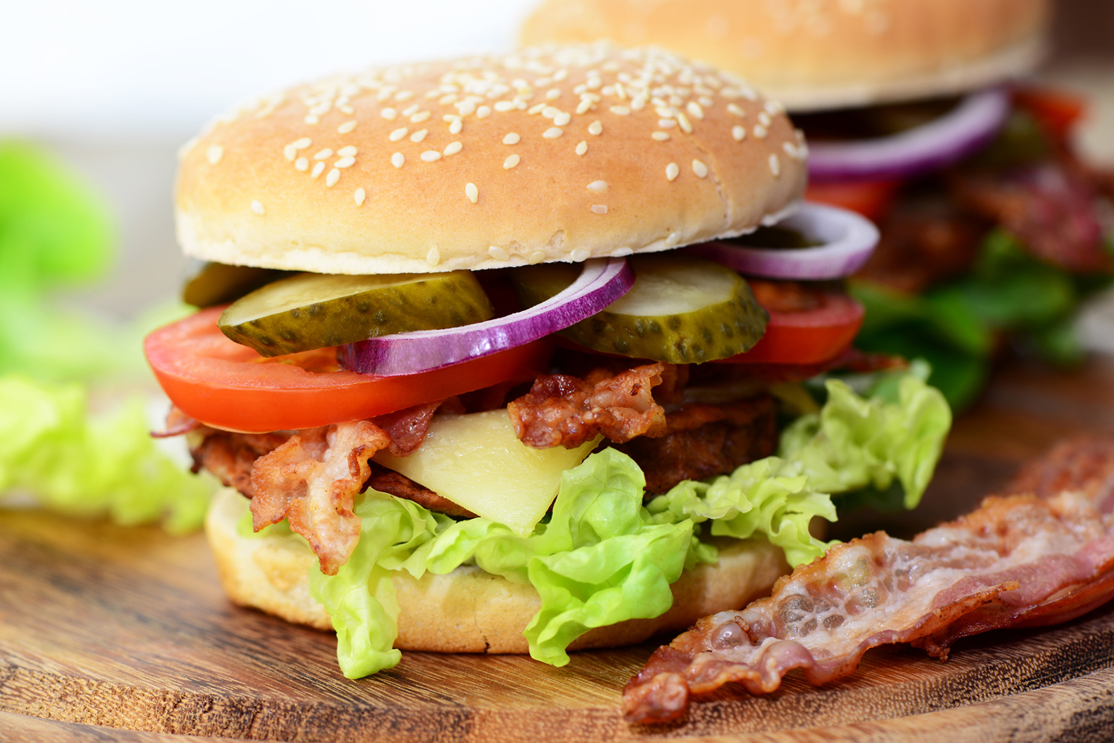 CG-Burger-Collinghorster_Grill